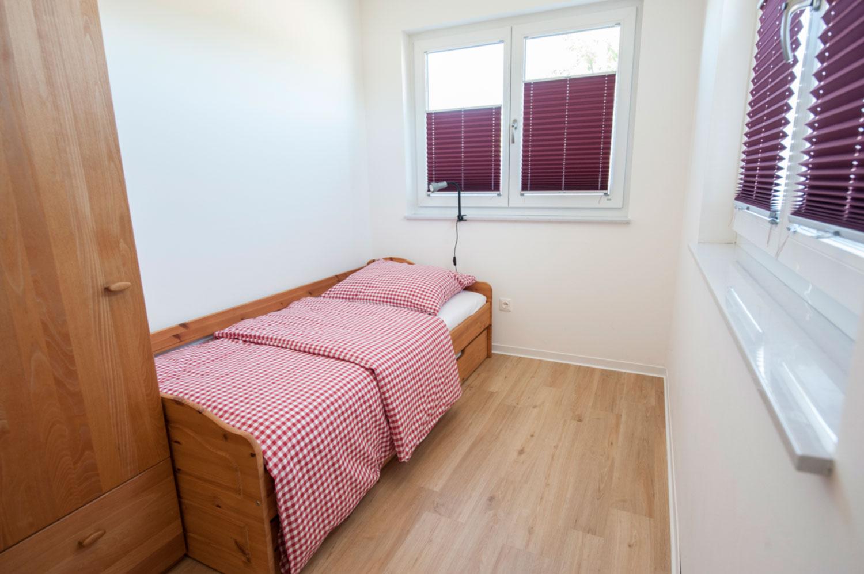 barrierefreies schlafzimmer wandfarbe gold schlafzimmer auf wieviel grad w scht man bettdecken. Black Bedroom Furniture Sets. Home Design Ideas